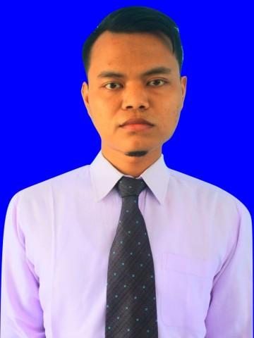 Fatkhu Rochman